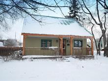 House for sale in Terrebonne (Terrebonne), Lanaudière, 153, Rue  Saint-Louis, 21364148 - Centris