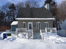 House for sale in Lavaltrie, Lanaudière, 120, Rue de Louisbourg, 16965085 - Centris