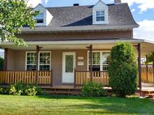 House for sale in Jonquière (Saguenay), Saguenay/Lac-Saint-Jean, 2789, Rue  Davy, 11152964 - Centris
