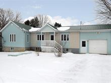 House for sale in Saint-Stanislas-de-Kostka, Montérégie, 96, Route  236, 9087778 - Centris