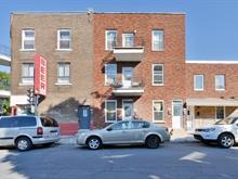 Condo / Appartement à louer à Le Sud-Ouest (Montréal), Montréal (Île), 5906, Rue  Hadley, 25132300 - Centris