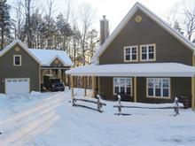 Maison à vendre à Shefford, Montérégie, 42, Rue  Jestel, 23506166 - Centris