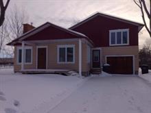 Maison à vendre à Sorel-Tracy, Montérégie, 3201, Rue  Leclaire, 9699065 - Centris