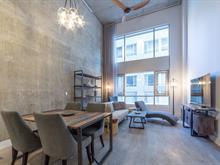 Condo / Apartment for rent in Ville-Marie (Montréal), Montréal (Island), 405, Rue de la Concorde, apt. 702, 27779885 - Centris