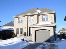 House for sale in Duvernay (Laval), Laval, 441, Rue du Chardonnay, 24429621 - Centris