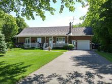 Maison à vendre à Saint-Césaire, Montérégie, 114, Rang  Saint-Ours, 13863108 - Centris