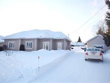 Maison à vendre à Saint-André-Avellin, Outaouais, 19, Rue  Vallières, 16400113 - Centris
