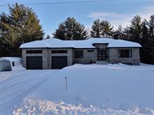 House for sale in Cantley, Outaouais, 23, Impasse  Refuge des Cascades, 19298743 - Centris