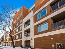Condo à vendre à Outremont (Montréal), Montréal (Île), 828, Avenue  Querbes, app. 400, 19136048 - Centris