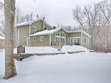 Maison à vendre à Pointe-Fortune, Montérégie, 170, Rue  Olivier-Guimond, 28359479 - Centris