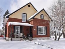 House for sale in Granby, Montérégie, 110, Rue  Albert, 28408430 - Centris