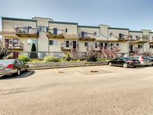 Condo for sale in Hull (Gatineau), Outaouais, 204, Chemin  Freeman, apt. C, 14025281 - Centris