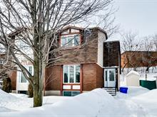 House for sale in Hull (Gatineau), Outaouais, 20, Rue du Talus, 12863281 - Centris