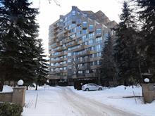 Condo for sale in Rosemont/La Petite-Patrie (Montréal), Montréal (Island), 5500, Place  De Jumonville, apt. 907, 20647169 - Centris