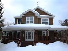 Maison à vendre à Rawdon, Lanaudière, 3949, Rue  Lapierre, 26785874 - Centris