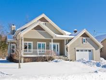 Maison à vendre à Brompton (Sherbrooke), Estrie, 151, Rue  Ernest-Bergeron, 22863116 - Centris