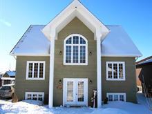 Maison à vendre à Saint-Paul, Lanaudière, 837, Rue  Vendôme, 22199001 - Centris