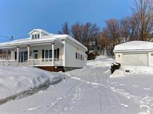 House for sale in La Haute-Saint-Charles (Québec), Capitale-Nationale, 11770, boulevard  Saint-Claude, 21139765 - Centris