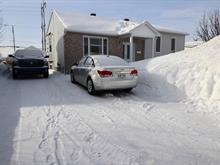 Maison à vendre à Sept-Îles, Côte-Nord, 217, Rue  Comeau, 23110353 - Centris