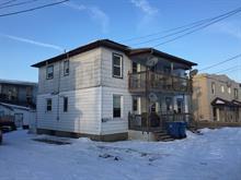 4plex for sale in Salaberry-de-Valleyfield, Montérégie, 95 - 97, Rue  Penon, 21775989 - Centris