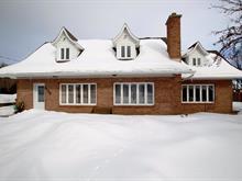 Maison à vendre à Saint-Ambroise-de-Kildare, Lanaudière, 1150, Route  343, 17436011 - Centris