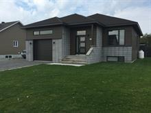House for sale in Chicoutimi (Saguenay), Saguenay/Lac-Saint-Jean, 321, Rue du Lis-Blanc, 12799411 - Centris