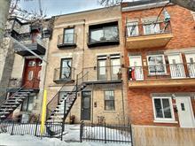 Condo for sale in Le Plateau-Mont-Royal (Montréal), Montréal (Island), 3883, Rue de Mentana, 20788493 - Centris