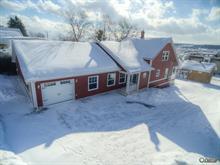 House for sale in Saint-Georges, Chaudière-Appalaches, 13715, 2e Avenue, 24456165 - Centris