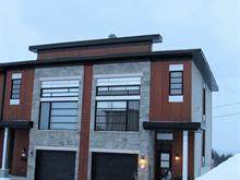Maison à vendre à Desjardins (Lévis), Chaudière-Appalaches, 8546, Rue du Marie-Joseph, 14136479 - Centris