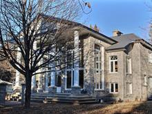 Maison à vendre à Lac-Beauport, Capitale-Nationale, 3, Chemin des Chaumières, 9385173 - Centris