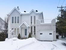 House for sale in Rosemère, Laurentides, 109A, Rue du Jardin-des-Tourelles, 9226072 - Centris