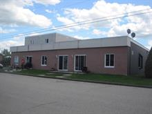 4plex for sale in Ferme-Neuve, Laurentides, 199 - 207, 10e Rue, 12920438 - Centris
