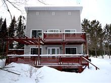 Maison à vendre à Saint-Côme, Lanaudière, 29, Rue  Saint-Pierre, 15889277 - Centris