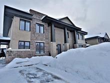 Condo for sale in Sainte-Foy/Sillery/Cap-Rouge (Québec), Capitale-Nationale, 3697, boulevard  Neilson, 12659925 - Centris