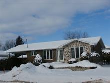 Maison à vendre à Saint-Germain-de-Grantham, Centre-du-Québec, 370, Rue  Notre-Dame, 23929089 - Centris