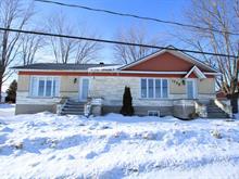 Maison à vendre à Saint-Roch-de-l'Achigan, Lanaudière, 1238A, Rang du Ruisseau-des-Anges Sud, 13224121 - Centris