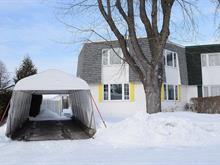 Maison à vendre à Auteuil (Laval), Laval, 279, Rue de la Butineuse, 16840979 - Centris