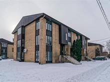 Triplex for sale in La Prairie, Montérégie, 255 - 259, Rue  Notre-Dame, 22298804 - Centris