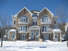 Condo à vendre à Mascouche, Lanaudière, 424, Avenue de l'Étang, app. 1, 26697894 - Centris