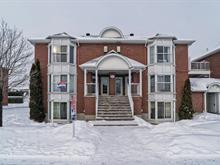 Condo à vendre à La Prairie, Montérégie, 570, Rue  Notre-Dame, app. 3, 18342757 - Centris
