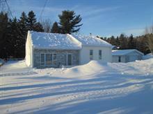 House for sale in Saint-Boniface, Mauricie, 570, Rue  Sainte-Marie, 19709607 - Centris