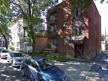 Quadruplex à vendre à Le Plateau-Mont-Royal (Montréal), Montréal (Île), 5112 - 5118, Rue  Marquette, 25872134 - Centris
