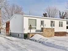 House for sale in Saint-Jean-sur-Richelieu, Montérégie, 343, Rue des Cèdres, 11812251 - Centris