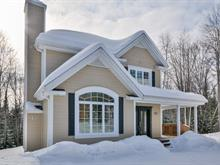 Maison à vendre à Sainte-Anne-des-Lacs, Laurentides, 94, Chemin des Épinettes, 27530339 - Centris
