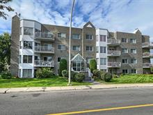 Condo / Apartment for rent in Pierrefonds-Roxboro (Montréal), Montréal (Island), 5270, Rue  Riviera, apt. 104, 27264851 - Centris