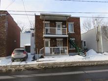 Duplex à vendre à Pont-Viau (Laval), Laval, 74 - 74A, boulevard  Lévesque Est, 21722819 - Centris