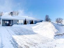 House for sale in Sainte-Foy/Sillery/Cap-Rouge (Québec), Capitale-Nationale, 754, Avenue  Dalquier, 9026093 - Centris