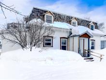 Duplex for sale in La Haute-Saint-Charles (Québec), Capitale-Nationale, 4010 - 4014, Rue d'Avignon, 25525025 - Centris