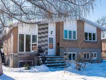 Maison à vendre à Pierrefonds-Roxboro (Montréal), Montréal (Île), 4976, Rue  Dollard, 27020856 - Centris