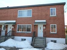 Duplex à vendre à Côte-des-Neiges/Notre-Dame-de-Grâce (Montréal), Montréal (Île), 5242 - 5244, Avenue  Montclair, 25622332 - Centris